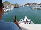 Cabo San Lucas 066.jpg