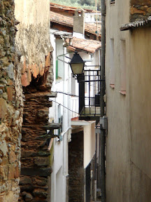 Foto José Miguel López 2008