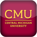 Central Michigan University icon