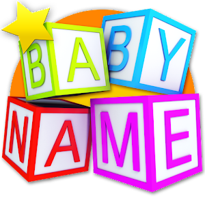 Baby Name - Simple! Full For PC / Windows 7/8/10 / Mac – Free Download