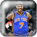 Carmelo_Anthony-(NBA) icon