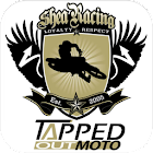 Shea Racing icon