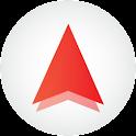 FlexXGPS Promotor icon