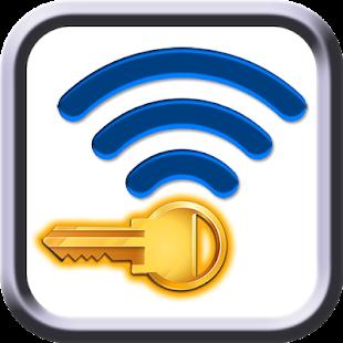 Download Wifi Password Breaker PRANK APK to PC