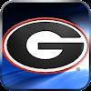 Georgia Bulldogs LWPs & Tone