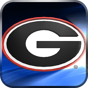 Georgia Bulldogs Live WPs For PC / Windows 7/8/10 / Mac – Free Download