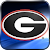 Georgia Bulldogs Live WPs file APK Free for PC, smart TV Download