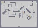 Thumbnail of the map 'Neptune's Asylum 1'