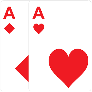 Poker Hands For PC