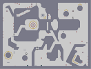 Thumbnail of the map 'Pl(s)exidome'