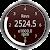 Widgets for Torque (OBD / Car) file APK Free for PC, smart TV Download