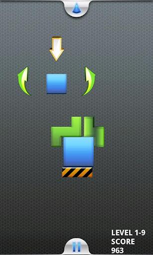 Balance It HD