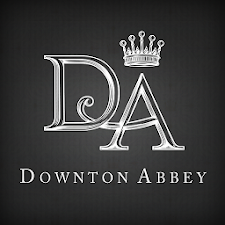 Downtonisms