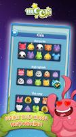 Screenshot of Xếp hình Mochi mới
