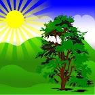 Natural Health icon