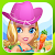 Star Girl Farm file APK Free for PC, smart TV Download