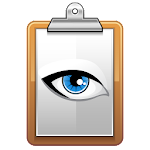 ClipNote Clipboard Manager 1.7.1 Apk