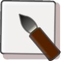 Shujiroid icon