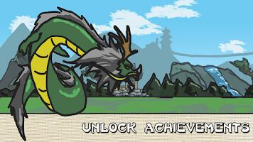 Screenshot of Ninja Warfare