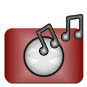 Mov Synth icon