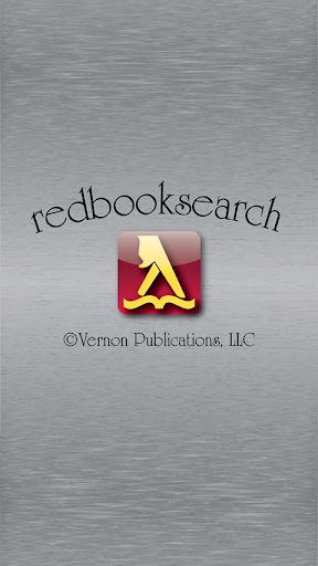 The Red Book Yellow Pages