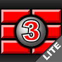 Ball Blaster 3 Lite icon