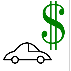 Car Loan Calculator Ad-Free For PC