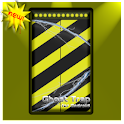 Ghost Trap (No Ads) icon