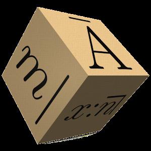 Actuarial Calculator For PC / Windows 7/8/10 / Mac – Free Download