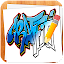 How to Draw Graffitis APK for Nokia