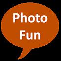 Photo Fun icon