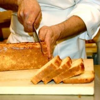 Poblano Corn Bread Recipes