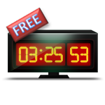 Smart Alarm Clock Free 1.3 Apk