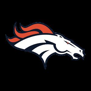 Denver Broncos 365 For PC