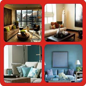 App Living Room Design Ideas Apk For Windows Phone