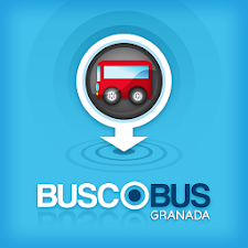 Busco Bus Granada