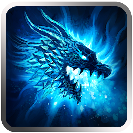 龙域守卫: 神殿 Lair Defense: Shrine 策略 App LOGO-APP試玩