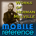 Works of Herman Melville icon