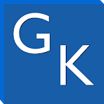 General Knowledge GK Today 1.36 Apk