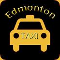 Edmonton Taxi Caller icon
