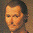 Niccolo Machiavelli Collection icon