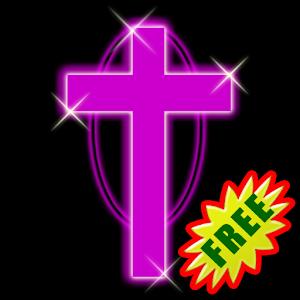 scor.dk mobil app Christiansø