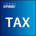 KPMG Tax icon