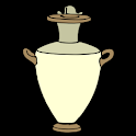 Ceramics Glossary icon