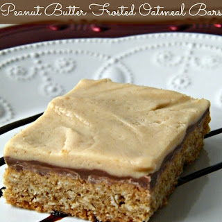 Peanut Butter Roll Candy Icing Recipes