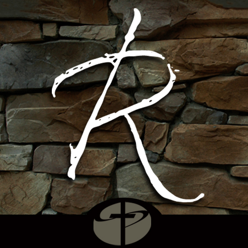 Ridgecrest Events LOGO-APP點子