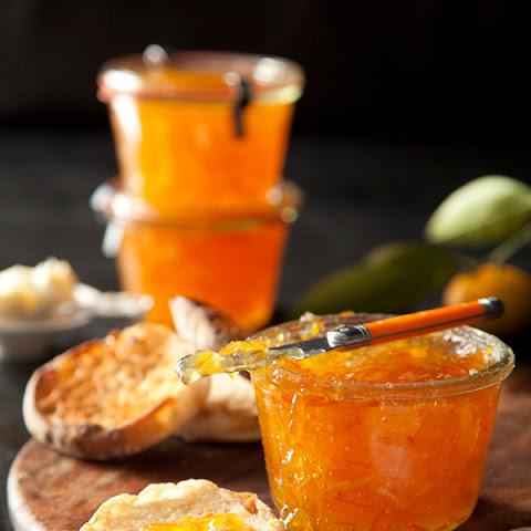 10 best prosecco orange juice recipes yummly for Wine and orange juice name