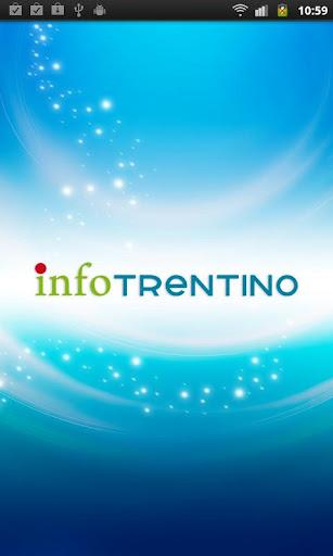 infoTRENTINO