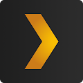 App Plex for Sony Internet TV APK for Kindle