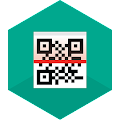 App QR Scanner: Free Code Reader APK for Kindle
